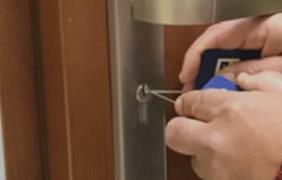 Beddington locksmith